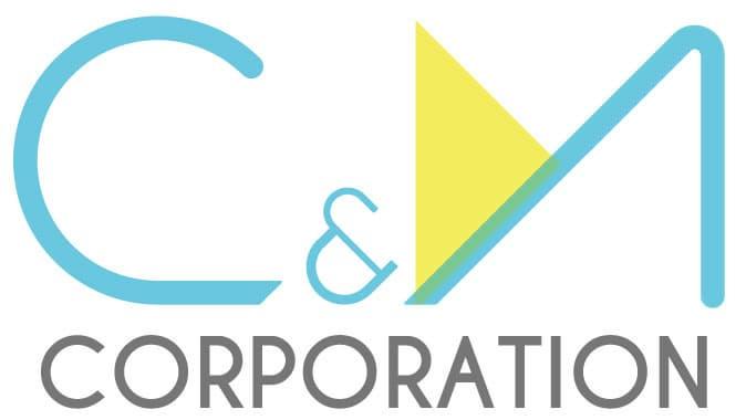CNM CORPORATION