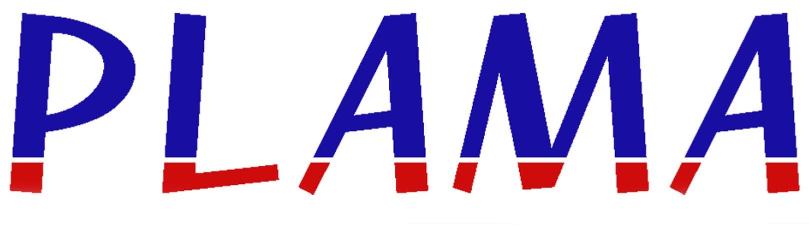 PLAMA WORLDWIDE TECH CO., LTD