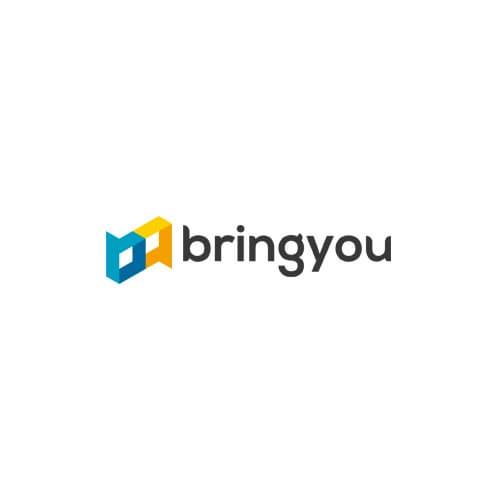 Bringyou