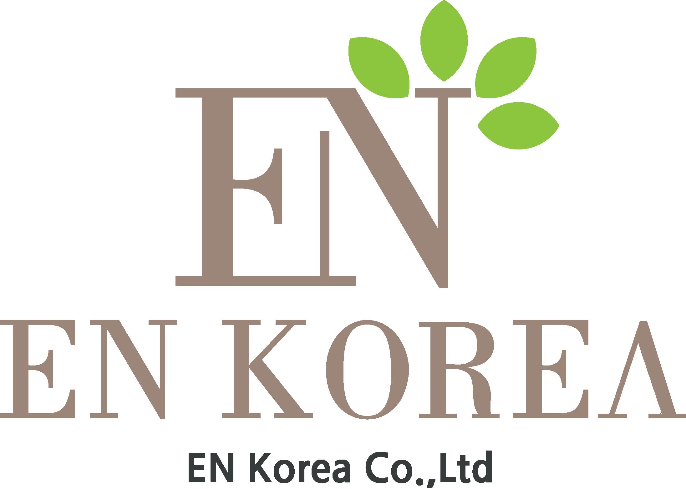 EN Korea Co Ltd