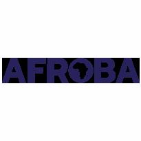 Afroba Co., Ltd.