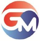 GLOBAL METAL KOREA CO.