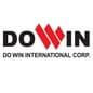 DOWIN INTERNATIONAL CORP