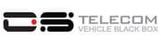 DS Telecom