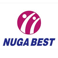 Nuga Medical Co., Ltd.
