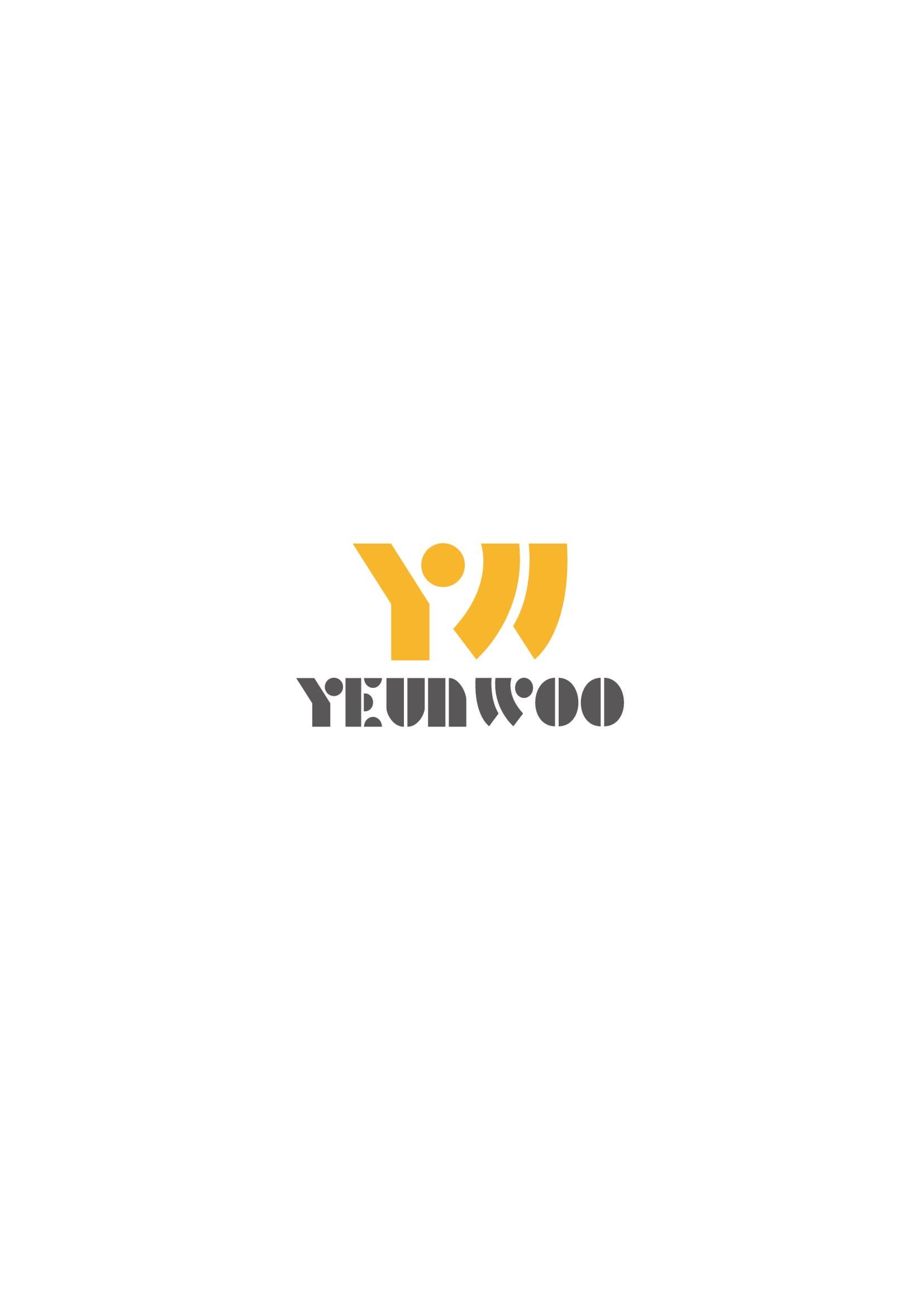 YEUNWOO