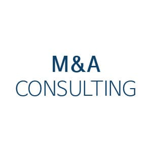 M&A Consulting