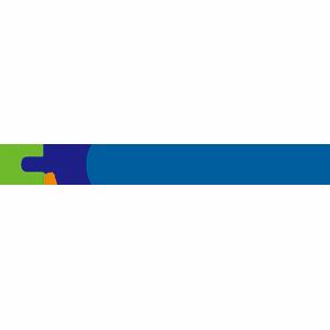 C&M ROBOTICS CO., LTD.