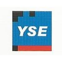 Ys  electric Co., Ltd.