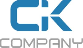 CK Company Co.,Ltd
