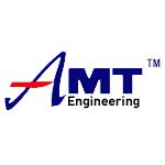 AMT Engineering Co., Ltd.