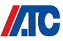 ATC(Ace Tech Circuit) CO., LTD