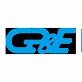 GP&E CO., LTD.