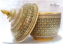 vitheethaithai