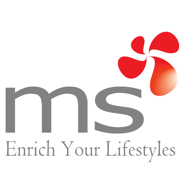 MS Networks Korea Inc