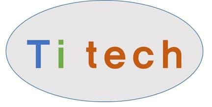TI tech
