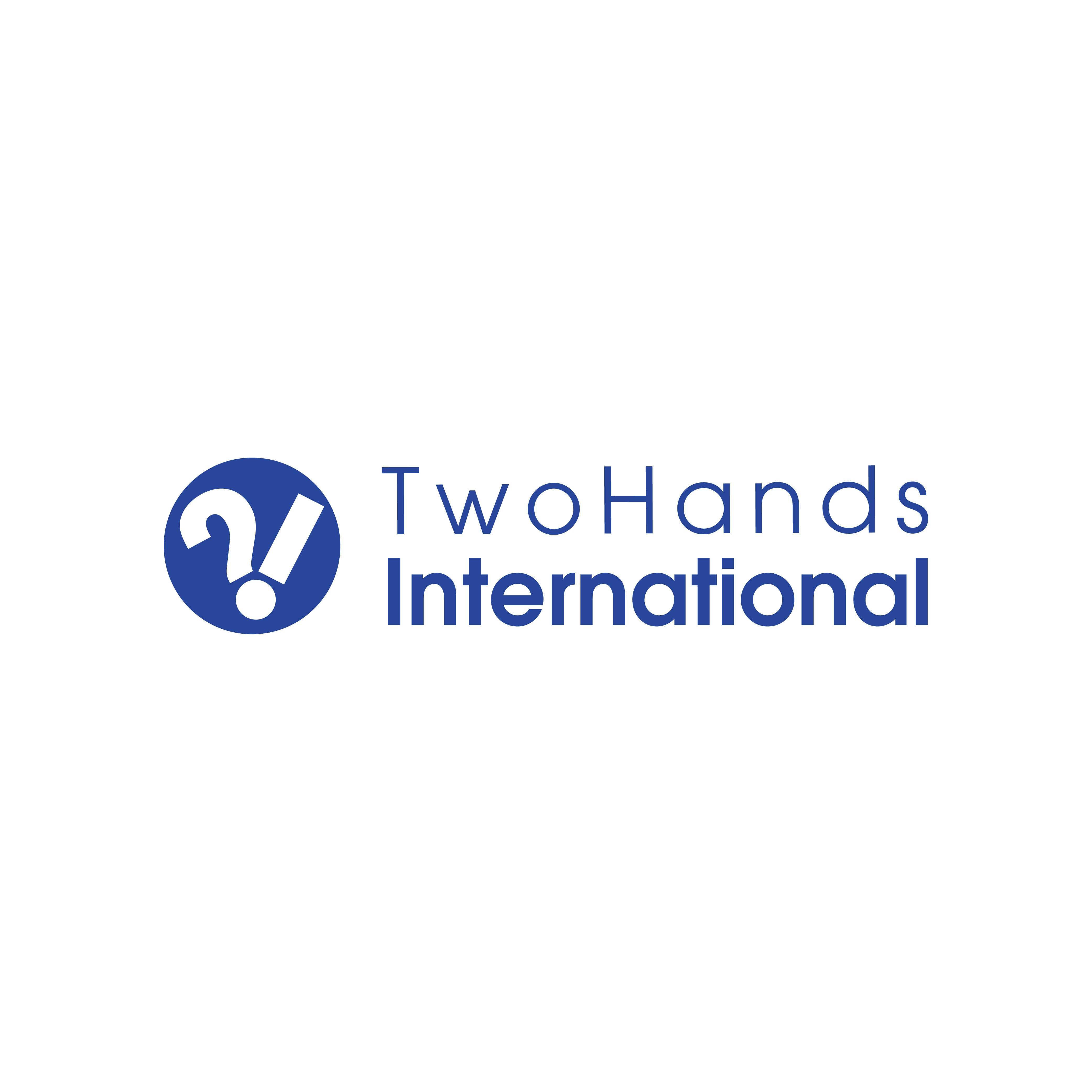 Two Hands Int'l