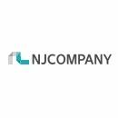 NJ COMPANY CO., LTD.