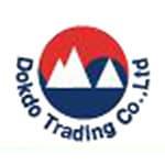 dokdotrade.Co.,Ltd