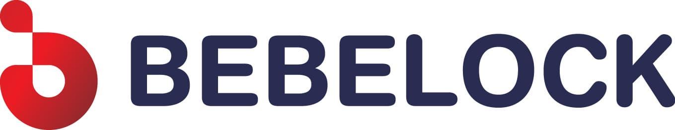 BeBeLock Co Ltd