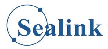 Sealink Corp