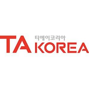 TA KOREA INC.