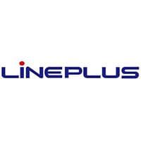 Lineplus Corporation