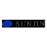 SUN JIN CO., LTD.