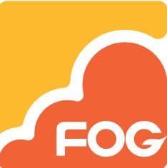 IZ-FOG Co.