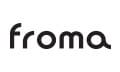 froma Co Ltd