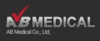 AB MEDICAL Co., Ltd.