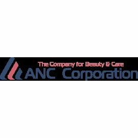 ANC Corporation