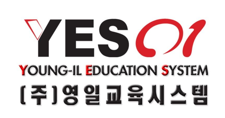 YES01 Youngil Education System