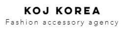 KOJ KOREA