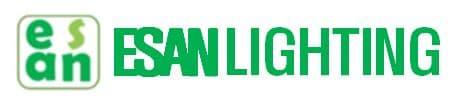 ESAN LIGHTING Co Ltd