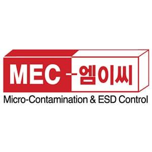 MEC Industries