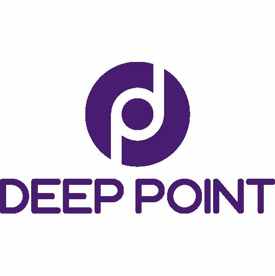 Deep Point Co.,Ltd