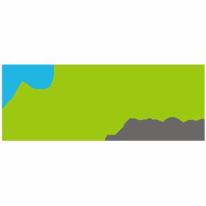 DANUE CO., LTD.