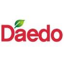 DaeDoFood