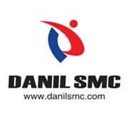 Danilsmc Co.,Ltd
