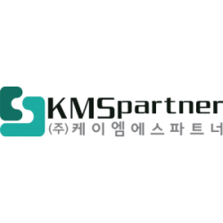 KMS partner co.,ltd