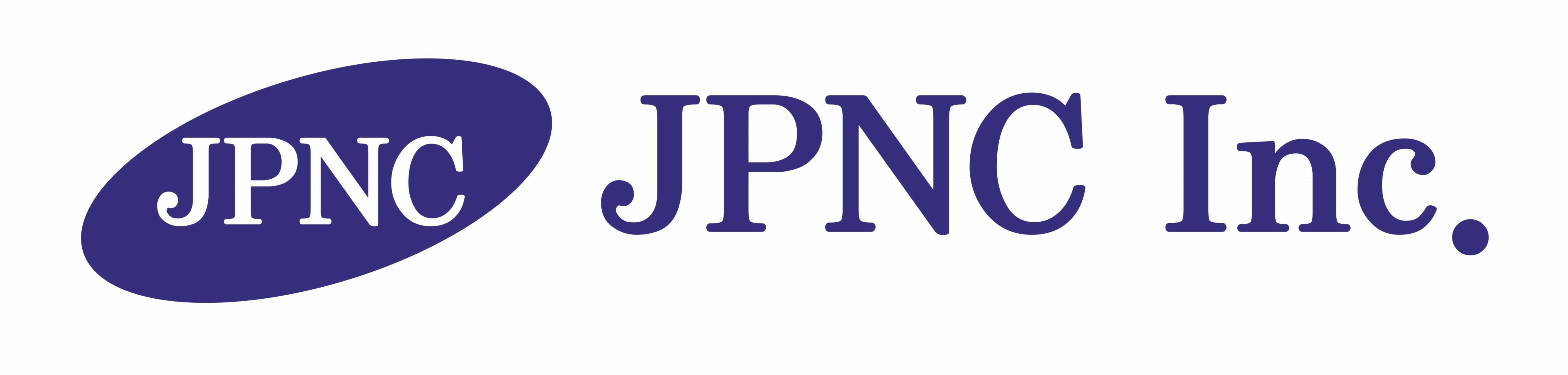 JPNC, Inc.