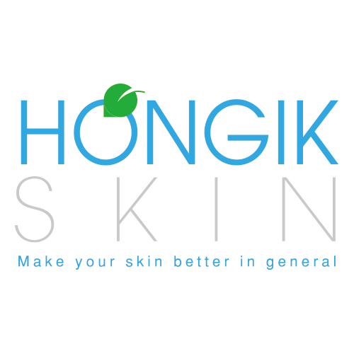 HONGIKSKIN Co.,Ltd