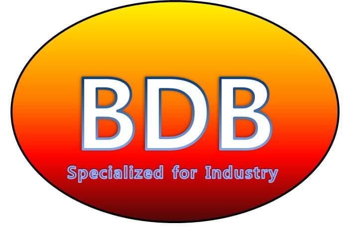 Bandobearing Company