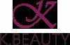 K Beauty Trading