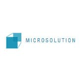 MICROSOLUTION corp.