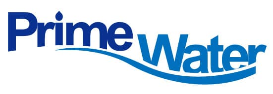 Prime Water corp