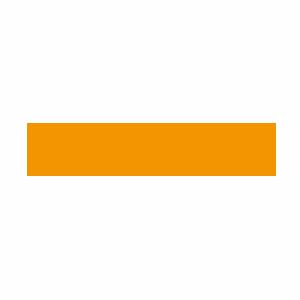 BEBEFOOD KOREA CO.,LTD