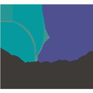 daesung medical co.,ltd
