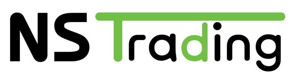 NS Trading Co., Ltd